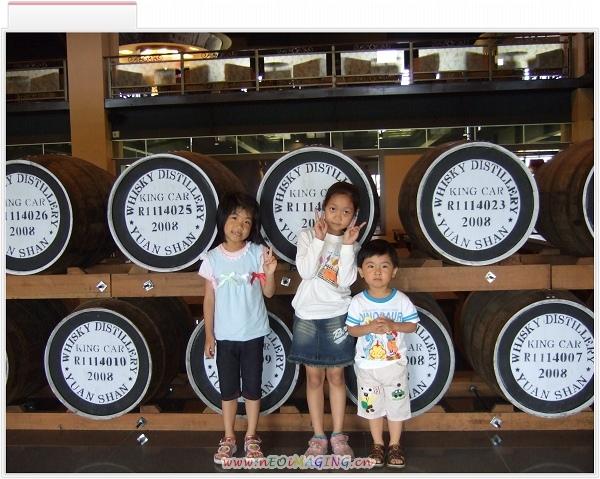 金車威士忌酒廠[宜蘭員山]11.jpg