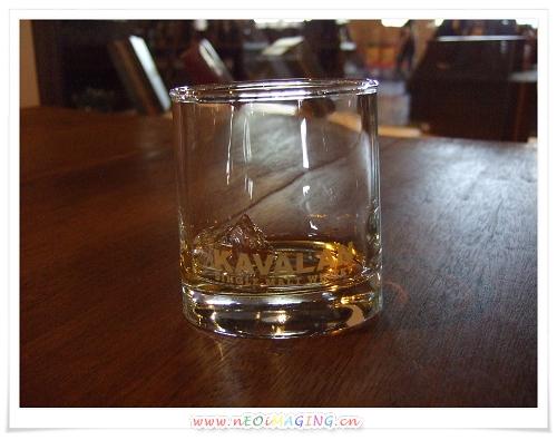 金車威士忌酒廠[宜蘭員山]21.jpg
