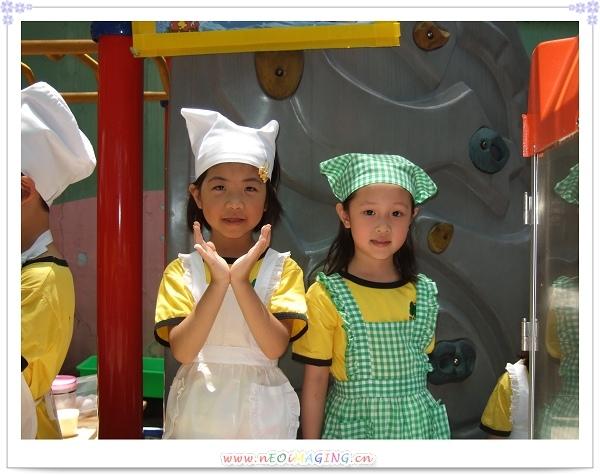 孩子的天空[福樂幼稚園]12.jpg