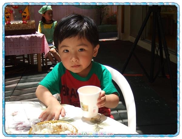 孩子的天空[福樂幼稚園]13.jpg