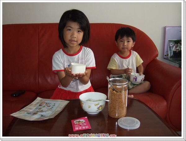 DIY三角飯糰[元本山海苔]2.jpg
