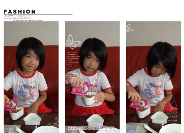 DIY三角飯糰[元本山海苔]4.jpg