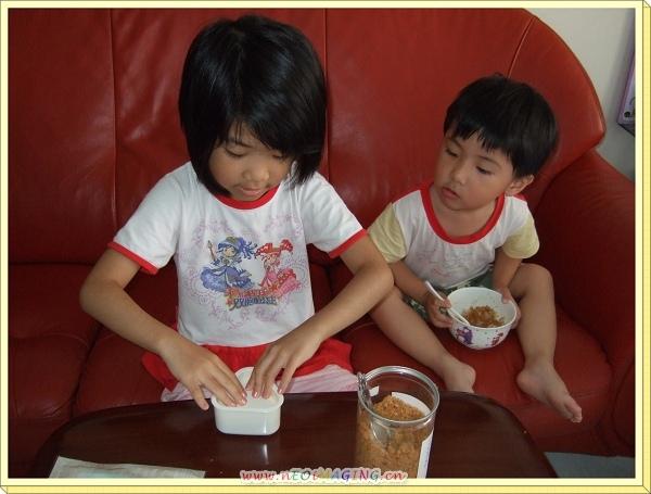 DIY三角飯糰[元本山海苔]5.jpg