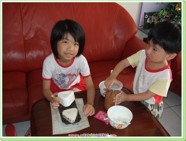 DIY三角飯糰[元本山海苔]6.jpg