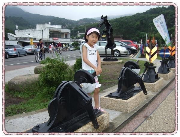 草嶺古道騎鐵馬2.jpg
