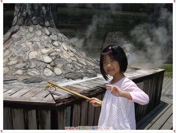 鳩之澤溫泉(仁澤溫泉)3.jpg