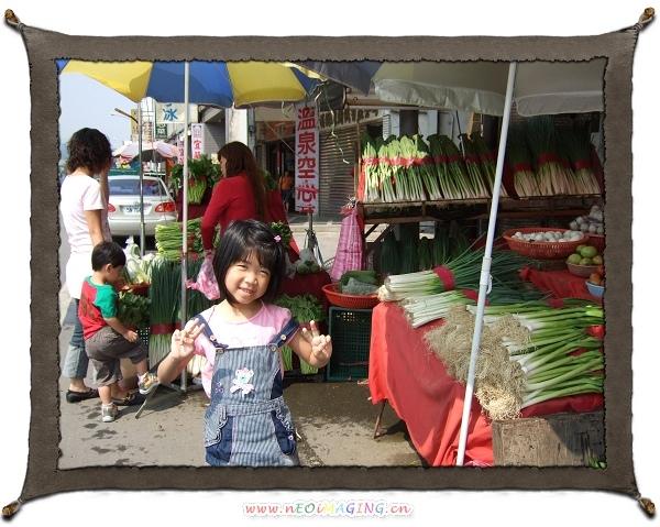王老五鴨賞形象館6.jpg
