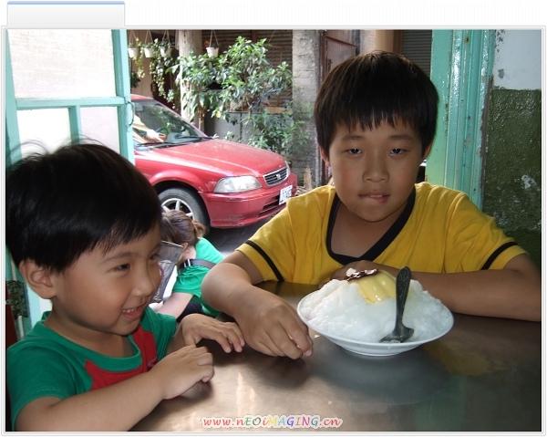 小涼圓冰店2.jpg