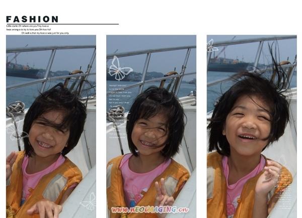 搭遊艇暢遊基隆港6.jpg