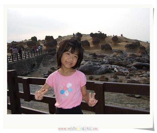 野柳地質公園1.jpg