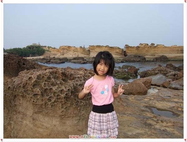 野柳地質公園3.jpg