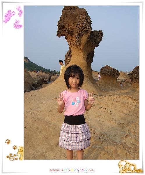 野柳地質公園5.jpg