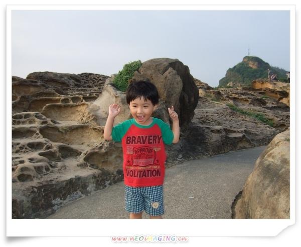 野柳地質公園7.jpg