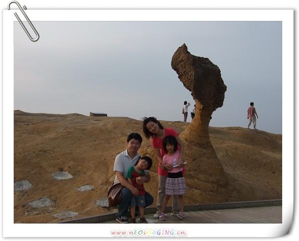 野柳地質公園9.jpg