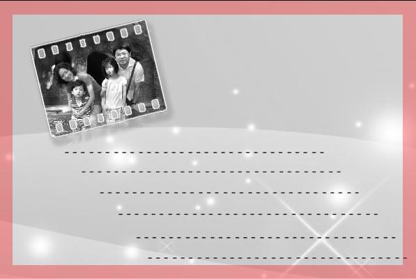 明信片1-1.jpg