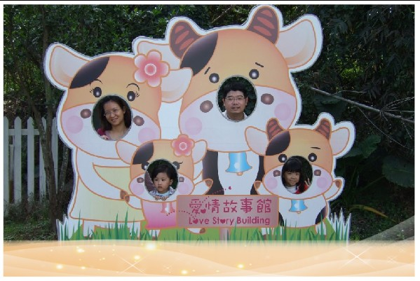 明信片4.jpg