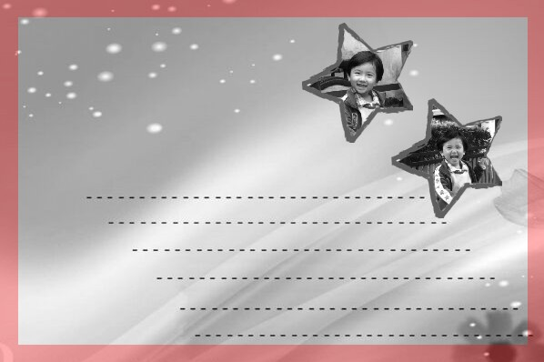 明信片4-1.jpg