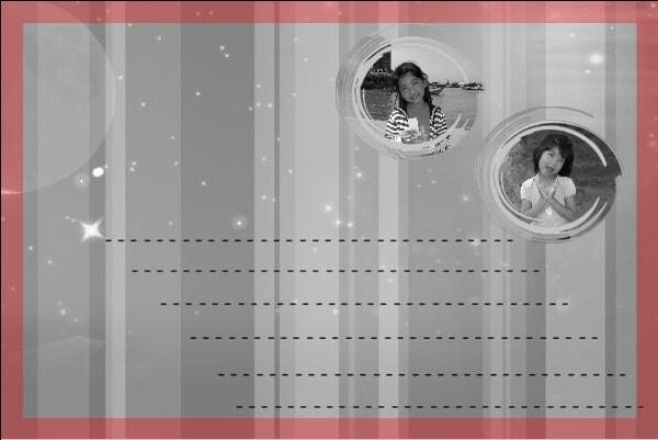 明信片6-1.jpg