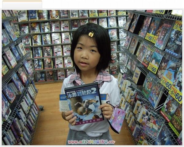 百視達Blockbuster2.jpg