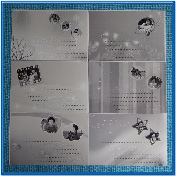 個性化小手札&明信片&照片磁鐵1.jpg