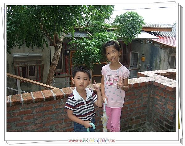 寶藏巖國際藝術村[2010台北花遊記]33.jpg