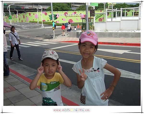 台北市立兒童育樂中心III.jpg