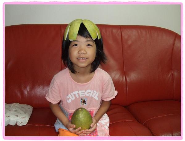 柚子帽子.jpg