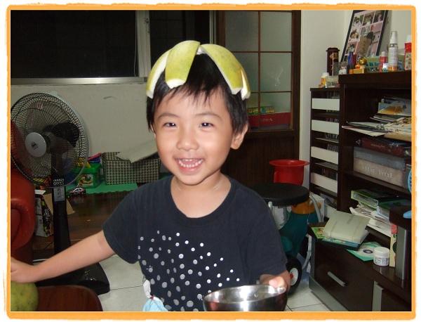 柚子帽子1.jpg