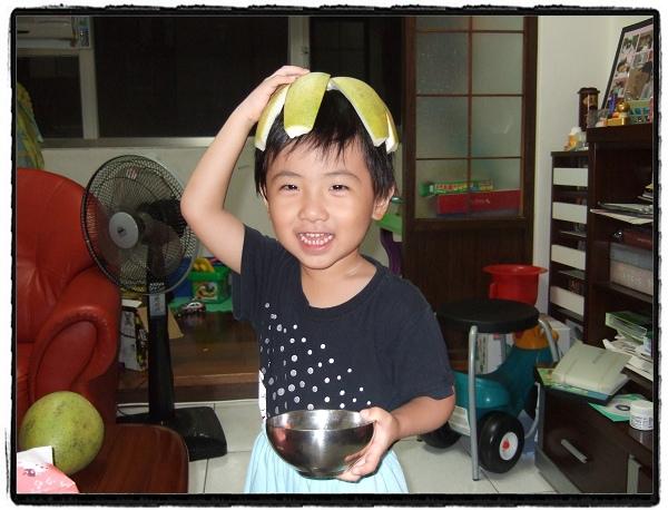 柚子帽子2.jpg