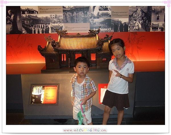 台北探索館[2010台北花遊記]14.jpg