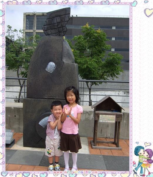 鶯歌陶瓷博物館.jpg