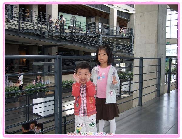 鶯歌陶瓷博物館3.jpg