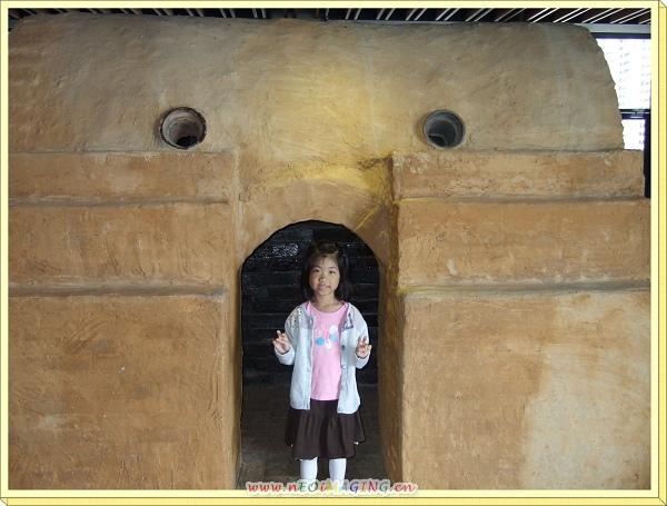 鶯歌陶瓷博物館7.jpg