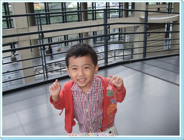 鶯歌陶瓷博物館9.jpg