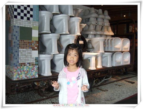 鶯歌陶瓷博物館10.jpg