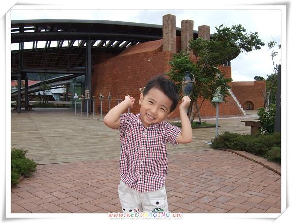 鶯歌陶瓷博物館25.jpg