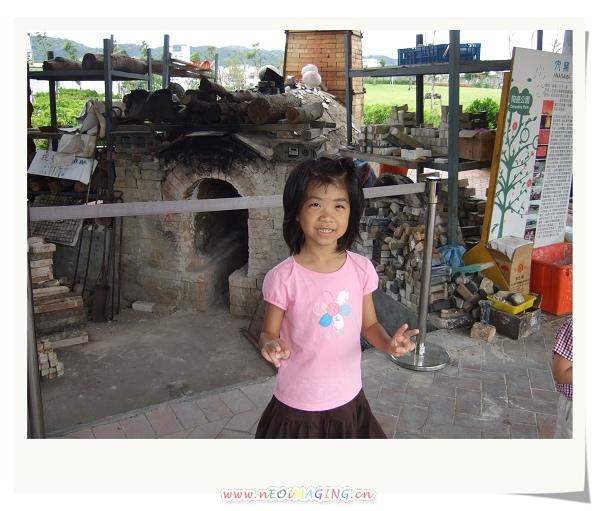 鶯歌陶瓷博物館27.jpg