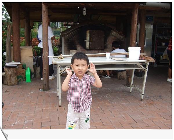 鶯歌陶瓷博物館28.jpg
