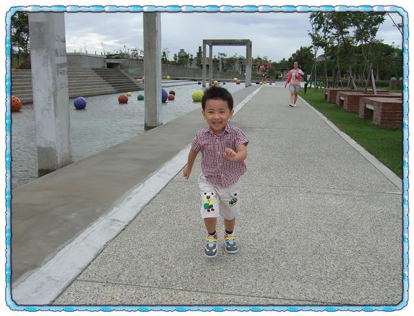 鶯歌陶瓷博物館29.jpg