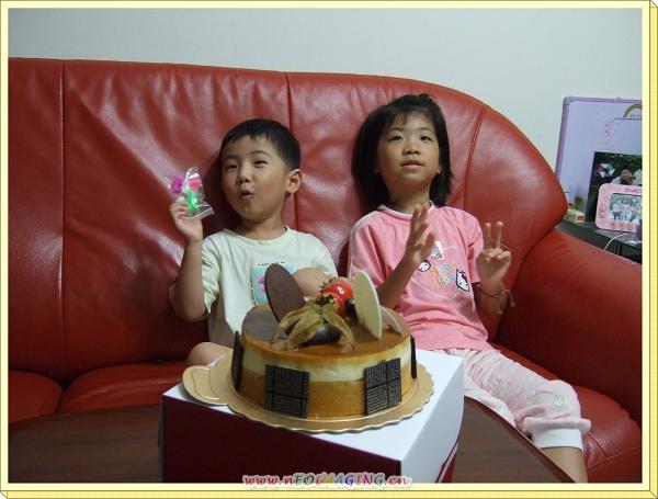 恆宇三歲生日.jpg