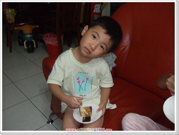 恆宇三歲生日1.jpg