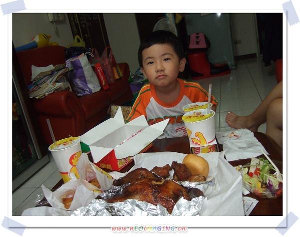 頂呱呱T.K.K. Fried Chicken 火烤手扒雞2.jpg