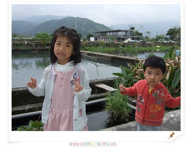 勝洋水草休閒農場4.jpg