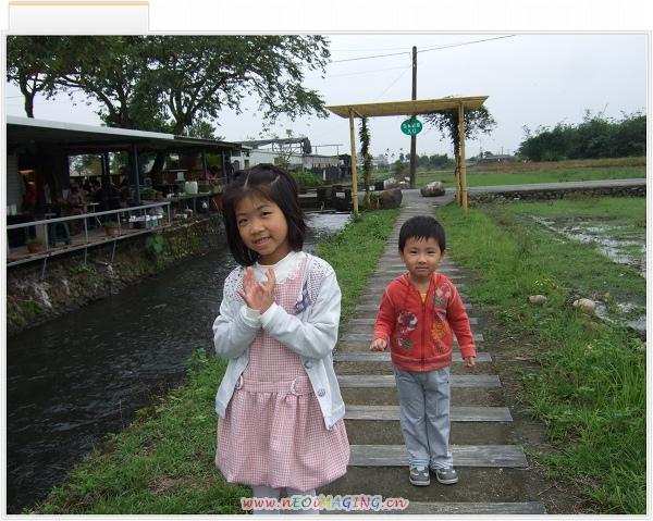勝洋水草休閒農場7.jpg