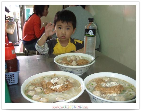 陳茂庚魚丸米粉1.jpg