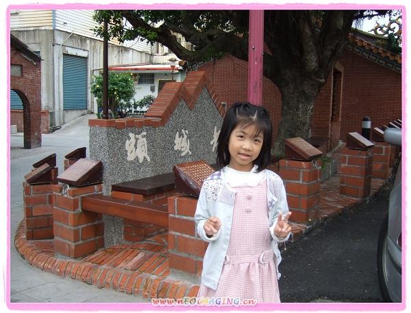 頭城老街&火車站前的阿公蛋餅.jpg