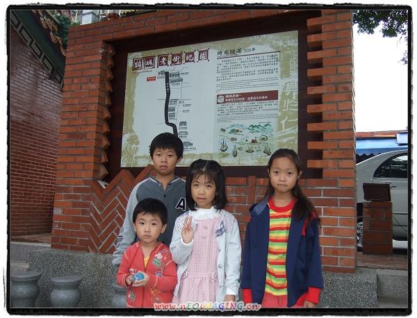 頭城老街&火車站前的阿公蛋餅2.jpg