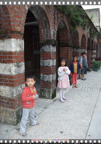 頭城老街&火車站前的阿公蛋餅6.jpg