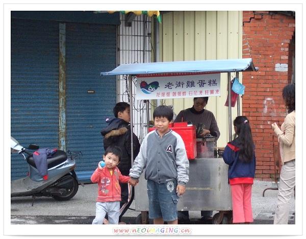 頭城老街&火車站前的阿公蛋餅9.jpg