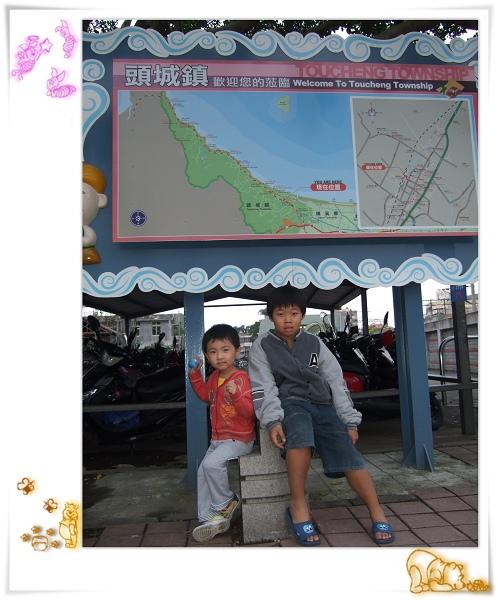 頭城老街&火車站前的阿公蛋餅11.jpg